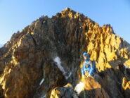 ultimi torrioni da scalare
