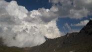 nuvoloni!