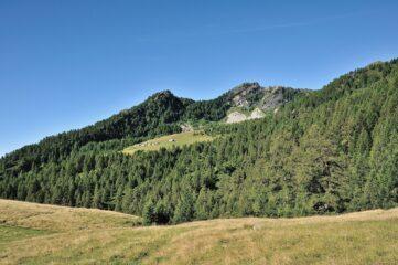 Alpe Ratagina