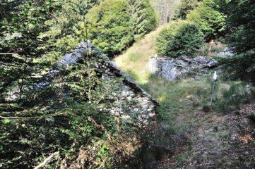 Alpe degli Orti