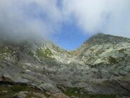Monfandì e Liamau testa tra le nuvole