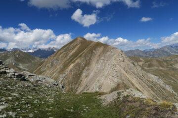 Colle e Mont Flassin