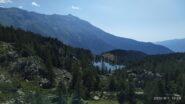 Lago Arpon