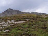 Il Mont Froid
