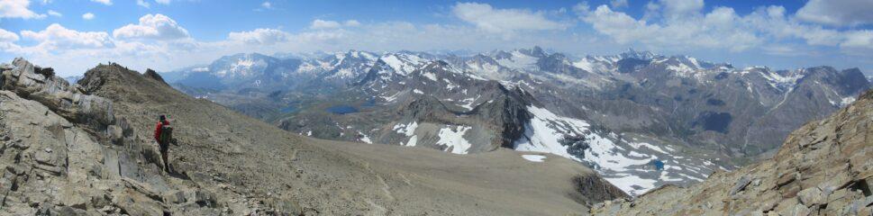 Grandioso Panorama