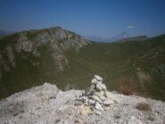 Il Pelvo da rocca Negra