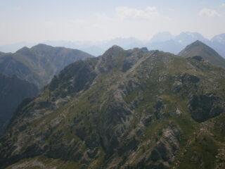 Rocca Negra dal Pelvo