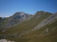le due cime di Piconiera (escursionistiche)