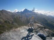 Punta d'Alp