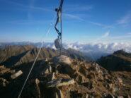 cima della Lombarda