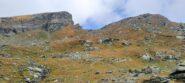 Monte Bessanetto