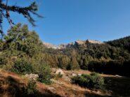 Alpe Anfirn