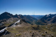 Dal-Pic-Blanc-Galibier-Monviso-e-sentiero-salita