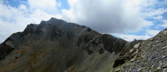 Monte Viraysse m. 2838