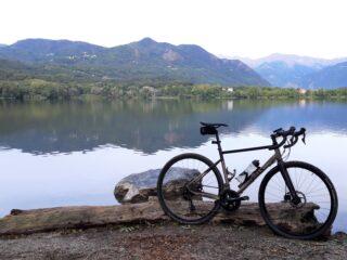 Lago Piccolo di Avigliana