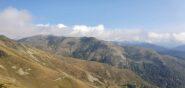 cima dell'asnas e l'Alpe la Bassa