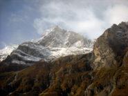 Monte Lera