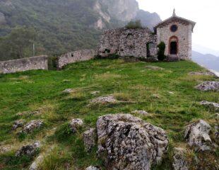 Castello Innominato