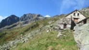 Alpe Brusiccia