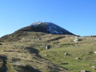 Monte Bo Valsesiano