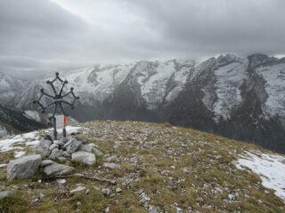 Monte Pianard (m.2306).