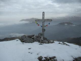Monte Bussaia (m.2451).