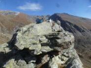 rocca ciarva