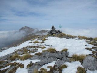 Monte Jurin (m.2188).