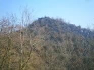 verso cima Castelletto