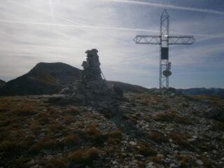 cima Brignola