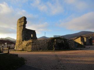 Castello.