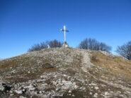 Monte Carmo (m.1389).