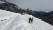 Alpe Belfè