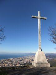 Dal Monte Borriga