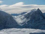 Montagne du Lasseron