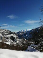 Panorami 2