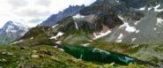 Lago dell'Inclousa