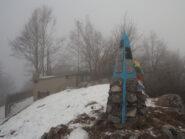 Monte Tesoro