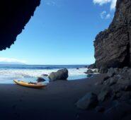 Playa del Carrizal