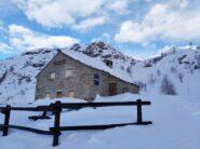 Alpe Garitta