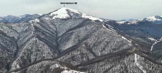 panorami osservati dal Monte Carossino...02