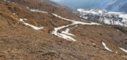 I 50 metri di ski prato