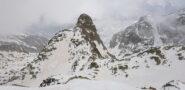 Rocca La Bastera