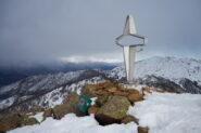 Monte Arpone