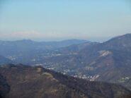 Verso le lontane Alpi