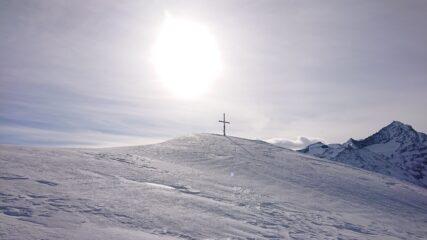La nuova croce