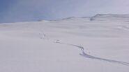 Neve fantastica