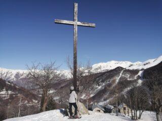 Alpe di Papa Giovanni