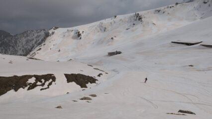 Alpe Seirasso