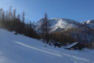 All'Alpe Traverset